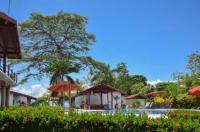 Agua Dulce Beach Resort Image