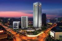 Nanjing Jinling Hotel Image