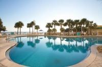 Wyndham Ocean Walk Resort Image