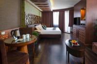 Best Western Hotel La Corona Image