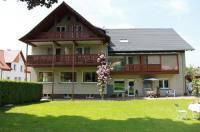 Haus Waldblick Image