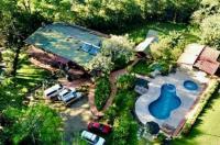 Hotel de Montaña El Pelicano Image