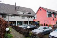 Hotel Pöstli (gratis Tiefgarage) Image