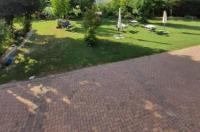 Il Ghiandolino Image