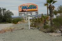 Marine Motel Image