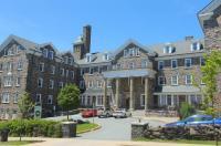 Dalhousie University Image