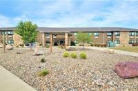 Boulders Inn & Suites - Polk City Image