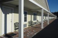 Yankee Clipper Motel Image