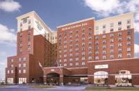 Homewood Suites Oklahoma City Bricktown Image