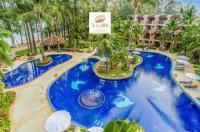 Best Western Premier Bangtao Beach Resort Image