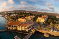 Buddy Dive Resort Image