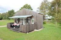 Camp Hverringe Image