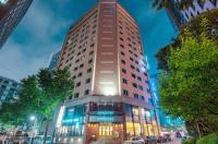 Best Western New Seoul Hotel Image
