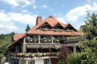 Hotel - Reweschnier Image