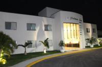 Hotel El Palmar Inn Image