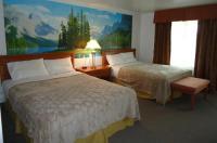 Westmount Motel Image