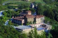 Castel Martino Image