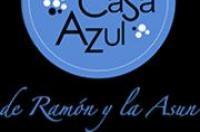 La Casa Azul Image