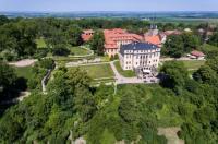 Schloss Ettersburg Image