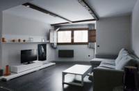 Apartamentos Turísticos Real de Priego Image