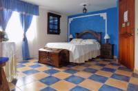Hotel Casa Colonial Image