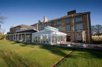 Gilsland Hall Hotel Image