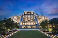Hilton Shenzhen Shekou Nanhai Image