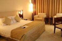 Beijing Wuhuan Hotel Image