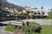 The Riverside Inn Image