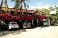 Hotel Casa del Mar Image