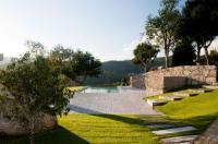 Quinta Da Mouta Image