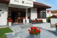 Hotel Zettler Günzburg Image