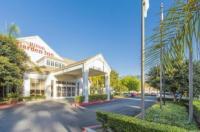 Hilton Garden Inn Arcadia/Pasadena Area Image