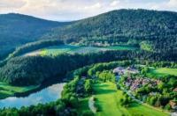 Resort Die Wutzschleife Image