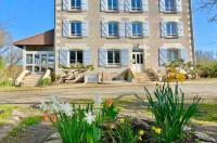 Les Gites Du Moulin Du Port Image