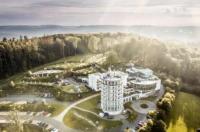 Raitelberg Resort Image