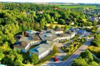 Atrium Hotel Amadeus Image