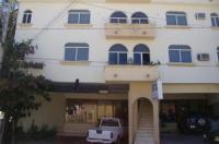 Hotel Maria Elena Image