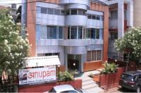 Hotel Anupam Image
