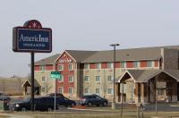Americinn Cedar Rapids Image