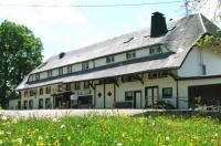 Hotel Landgasthof Adler Image