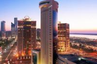 Le Royal Meridien Abu Dhabi Image