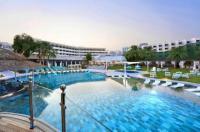 Le Meridien Abu Dhabi Image