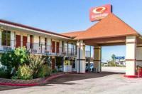 Econo Lodge Inn & Suites Bricktown Image