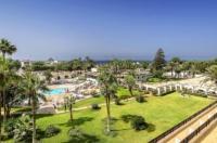 Les Almohades Beach Resort Agadir Image