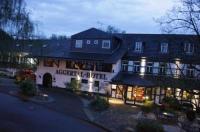 Aggertal-Hotel Zur alten Linde Image