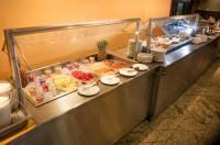 Quality Inn Aguascalientes Image