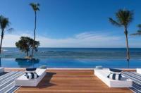 Casa de Campo Resort & Villas Image