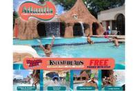 Atlantis Waterpark Hotel Image