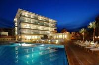 Aimia Hotel Image